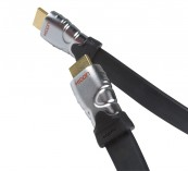 HDMI Kabel Sommercable Hicon Ambience High Speed with Ethernet im Test, Bild 1