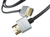 HDMI Kabel Sommercable HIMM-0150 im Test, Bild 1