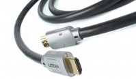 HDMI Kabel Sommercable HQHD im Test, Bild 1