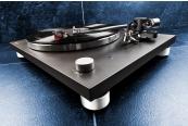 Plattenspieler sonoro audio Platinum im Test, Bild 1