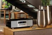 Stereoanlagen sonoro audio sonoroSTEREO im Test, Bild 1