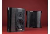 Lautsprecher Stereo Sonus Faber Auditor Elipsa im Test, Bild 1