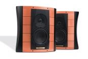 Lautsprecher Surround Sonus Faber Elipsa Auditor im Test, Bild 1