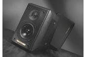 Lautsprecher Stereo Sonus Faber Toy im Test, Bild 1