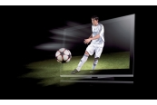 Fernseher Sony Bravia 40LX905, Sony Bravia 52LX905, Sony Bravia 60LX905 im Test , Bild 1