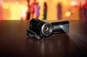 Camcorder Sony HDR-PJ10 im Test, Bild 1