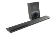 Soundbar Sony HT-CT790 im Test, Bild 1