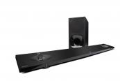 Soundbar Sony HT-NT5 im Test, Bild 1
