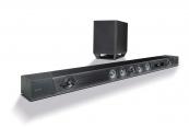 Soundbar Sony HT-ST5000 im Test, Bild 1