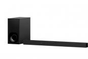 Soundbar Sony HT-ZF9 im Test, Bild 1