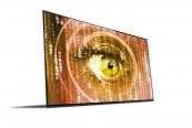 Fernseher Sony KD-55A1 im Test, Bild 1