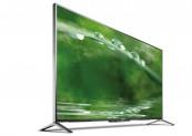 Fernseher Sony KD-55X8505B im Test, Bild 1