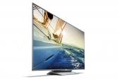 Fernseher Sony KD-55XD8505 im Test, Bild 1