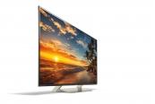 Fernseher Sony KD-55XE9305 im Test, Bild 1