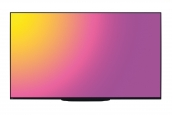 Fernseher Sony KD-65AG9 im Test, Bild 1