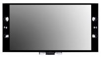 Fernseher Sony KD-65X9005A im Test, Bild 1
