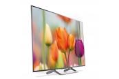 Fernseher Sony KD-65XE8505 im Test, Bild 1