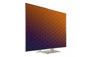 Fernseher Sony KD-65XE9305 im Test, Bild 1