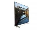 Fernseher Sony KD-65XF9005 im Test, Bild 1