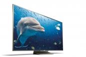 Fernseher Sony KD-65ZD9 im Test, Bild 1