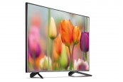 Fernseher Sony KD-65ZF9 im Test, Bild 1