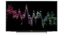 Fernseher Sony KDL-40W605B im Test, Bild 1