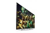 Fernseher Sony KDL-50W805B im Test, Bild 1