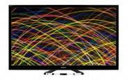 Fernseher Sony KDL-55HX955 im Test, Bild 1
