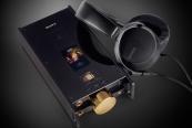 Kopfhörer Hifi Sony MDR-Z7M2, Sony DMP-Z1 im Test , Bild 1