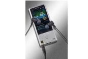 Mobile sonstiges Sony NW-ZX100HN im Test, Bild 1