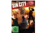 DVD Film Sony Pictures Sex & Lies in Sin City im Test, Bild 1