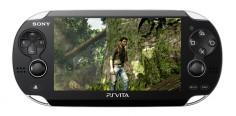 Mobile sonstiges Sony PlayStation Vita im Test, Bild 1