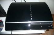 Mediacenter Sony Playstation3 im Test, Bild 1