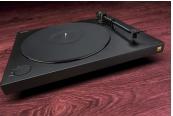 Plattenspieler Sony PS-HX 500 im Test, Bild 1