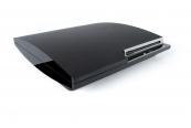 Blu-ray-Player Sony PS3 Slim im Test, Bild 1