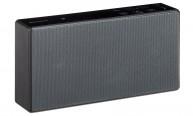 Bluetooth-Lautsprecher Sony SRS-X5 im Test, Bild 1