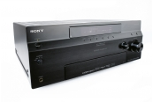 AV-Receiver Sony STR-DA6400ES im Test, Bild 1