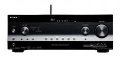 AV-Receiver Sony STR-DN1030 im Test, Bild 1