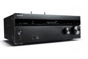 AV-Receiver Sony STR-DN860 im Test, Bild 1
