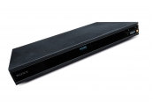 Blu-ray-Player Sony UBP-X1000ES im Test, Bild 1
