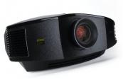 Beamer Sony VPL-HW10 im Test, Bild 1