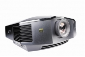 Beamer Sony VPL-HW15 im Test, Bild 1