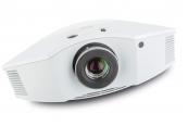 Beamer Sony VPL-HW65ES im Test, Bild 1