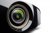 Beamer Sony VPL-VW500ES im Test, Bild 1