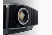 Beamer Sony VPL-VW870ES im Test, Bild 1