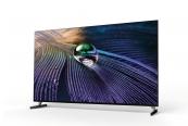 Fernseher Sony XR-65A90J im Test, Bild 1