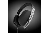 Kopfhörer Hifi Soul Jet Pro im Test, Bild 1