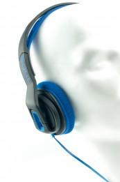 Kopfhörer Hifi Soul Transform im Test, Bild 1