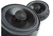 Car-HiFi Lautsprecher fahrzeugspezifisch Soumatrix Xtase 146VMA im Test, Bild 1