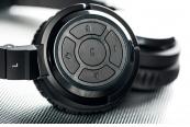 Kopfhörer Hifi SoundMAGIC B22BT im Test, Bild 1